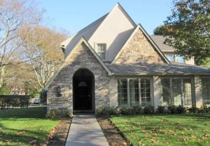 Culture Stone, Stone veneer by NJ Contractor Anchor Stone and Stucco