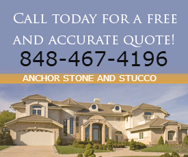 Call today for a free and accurate quote!