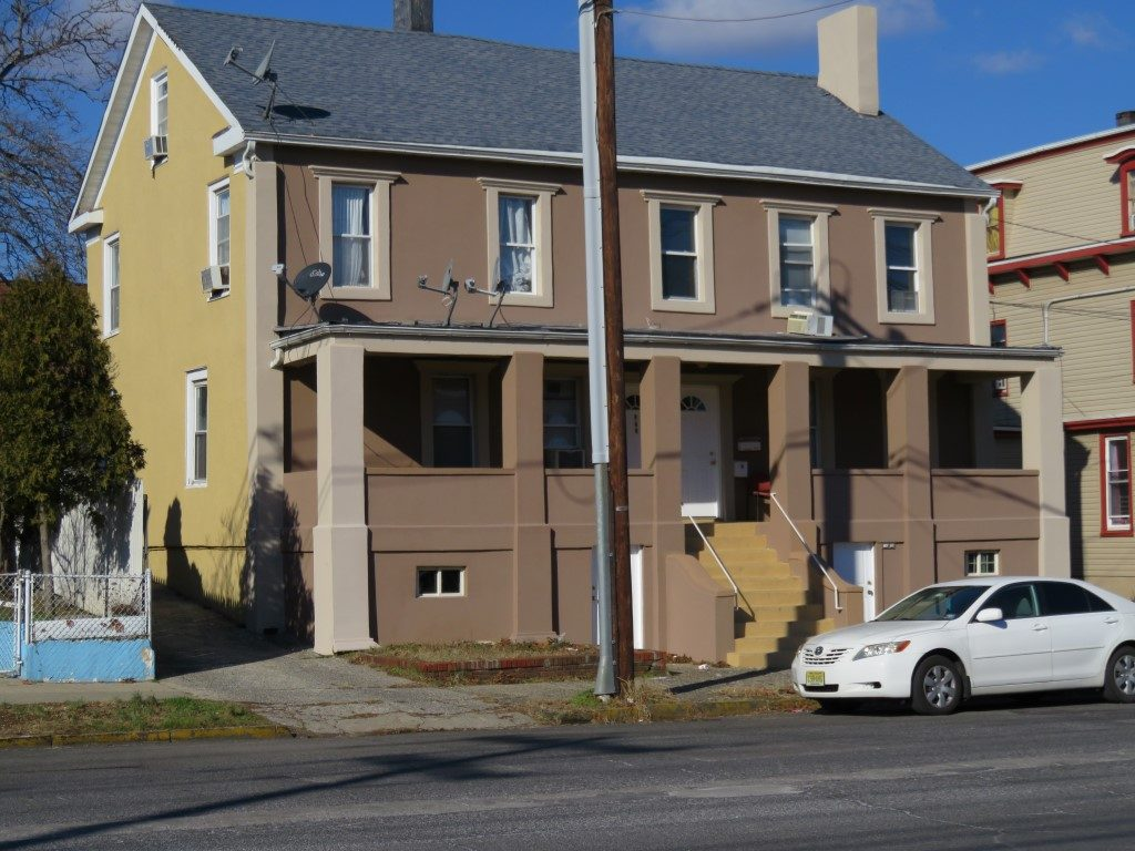 Exterior cleaning, Home Stucco Repairs, EIFS repairs, masonry coating contractor
